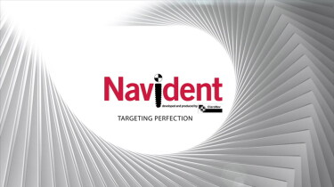 Navident: Targeting Perfection