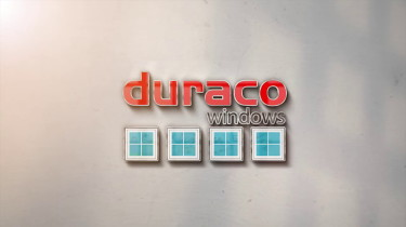 Duraco Windows & Doors
